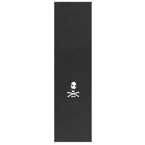 lixa-fkd-black-bones-33-x-9