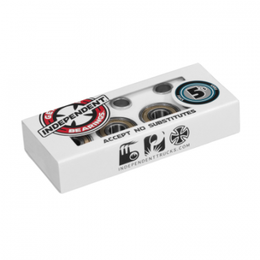 ROLAMENTOS INDY GENUINE CS BEARING 5S1