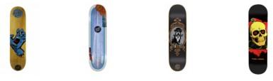 02-skatedossonhos-shape-lixa-rolamento