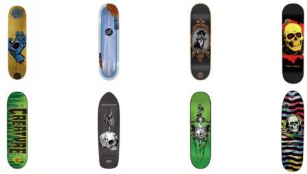 03-skatedossonhos-shape-rolamentos-truck.jpg