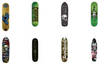 02-skatedossonhos-rodas-shape-skate.jpg
